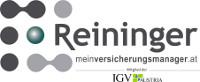Reininger