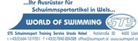 STS World of Swimming